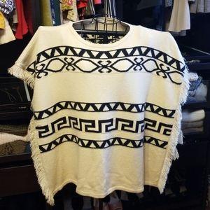 Ellison sweater